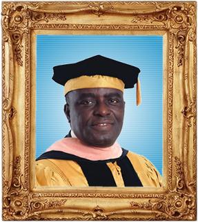 Peter A Okebukola